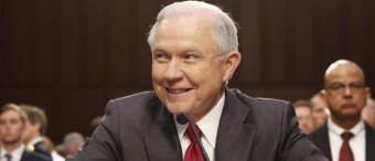 Will Sessions's DOJ Defend DACA? He Previously Doubted Its Constitutionality