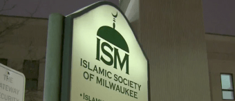 Police Report Contradicts 'Hate Crime' Narrative In Milwaukee Attack On Muslim Woman