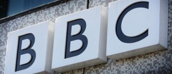 BBC Gives Platform To Pedophile Who Calls It A 'Sexual Orientation'