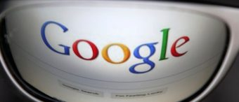 Google's Ideological Purge Reveals Cultural Rot At The Highest Levels Of Corporate America