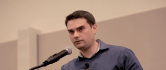 Berkeley Says It Will Host And Pay For Ben Shapiro After Accusations Of Censorship