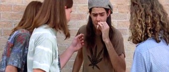Smoking Marijuana And Not Getting Killed By Cops Is WHITE PRIVILEGE Now