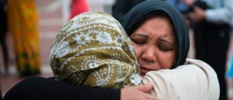 The Washington Post Has Been Misleading In Its Coverage Of A Slain Muslim Teen