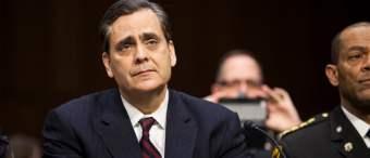 Liberal Legal Scholar Scoffs At Claims Donald Trump Jr. Guilty Of Treason
