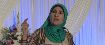 Linda Sarsour Says Muslims Should Wage A Form Of 'Jihad' Against Trump [VIDEO]