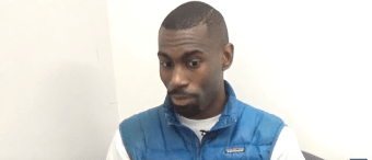 Deray McKesson Mocked After Being Offended Planet Of The Apes Character Wears A Vest Like His
