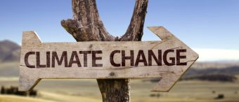 Scientists Fiddle With Dates To Move Up The Timeline For 'Dangerous' Global Warming