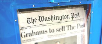WaPo At It Again: Buries Mitigating Info In Bombshell Russia Report