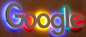 Exclusive: Stardock CEO Alleges Google Employee Tampered With Search Results