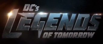 DC's Legends of Tomorrow Add Muslim Character In Response To Trump