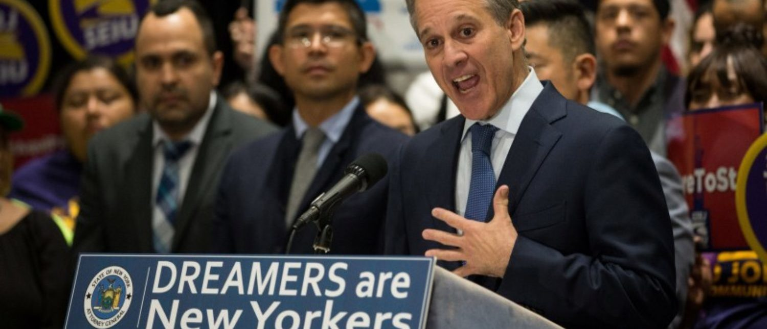 Image result for PHOTOS OF ERIC T SCHNEIDERMAN