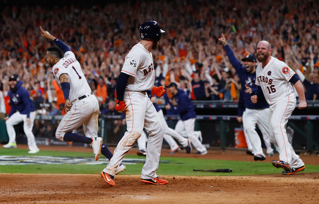 Image result for game 5 ws