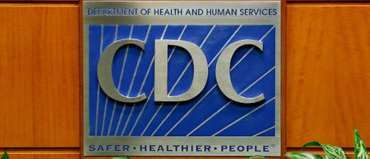 Police Find Body Of Missing CDC Doctor In A River | The ...