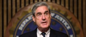The 'Russian Collusion' Trial Is On, And Mueller May Be The First Casualty
