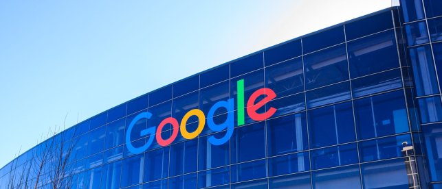 Google Summit Met With Pro-Abortion Outcries To Remove Pregnancy Centers From Abortion Search Results [VIDEO]