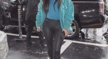Celebrate Kanye West's Birthday With The Best Photos Of Kim Kardashian On The Internet [SLIDESHOW]