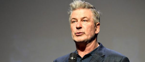 Alec Baldwin Says He Will Reprise Role As Trump On 'SNL ...