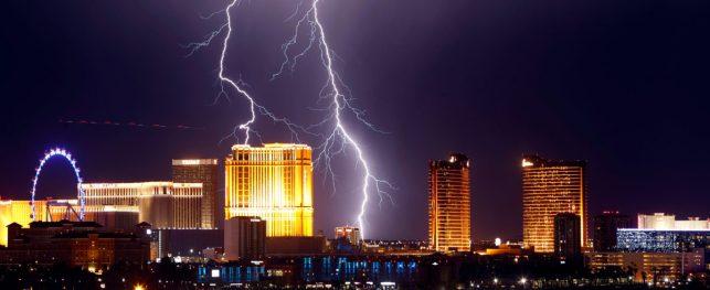 Nevada Utility Battle  e