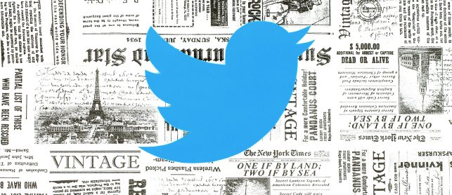 House Committee Considers Subpoena For Twitter CEO For Shadow Banning Conservatives