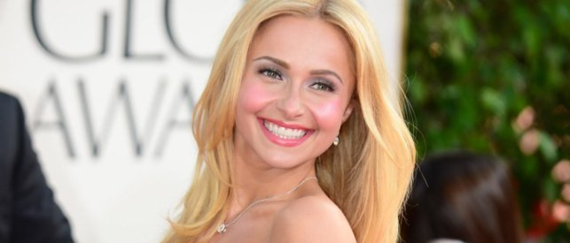 Celebrate Hayden Panettiere's Birthday With The Best Photos Of Her On Instagram [SLIDESHOW]