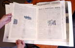 Dokumenty UPA zdradzają tajemnice (zdjęcie 4)