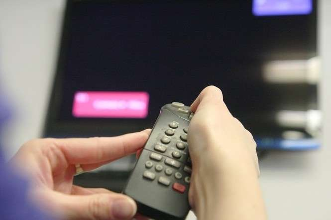 Masz kablówkę, ale nie płacisz abonamentu RTV? Już niedługo nie będzie to możliwe