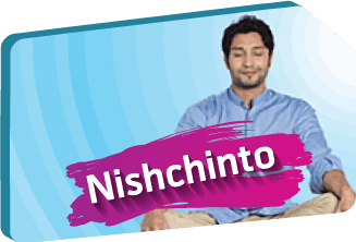 Nishchinto Package