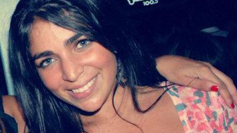 Corrupción K: pidieron el procesamiento de una hija de Ricardo Jaime