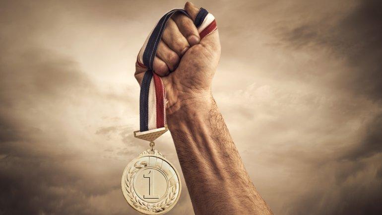 La ciencia permite cada vez más conocer qué diferencia a un deportista de élite de uno vocacional