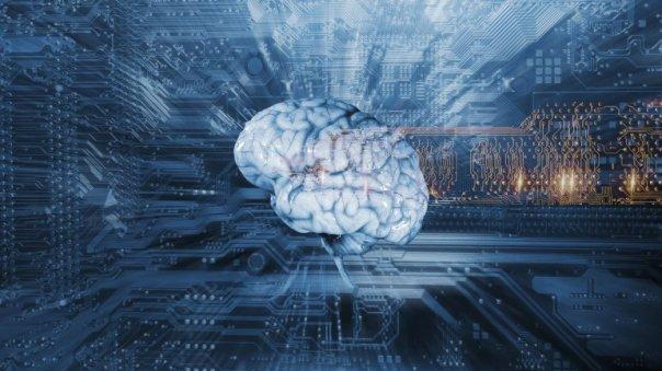 La inteligencia artificial puede trazar un antes y un después para la humanidad