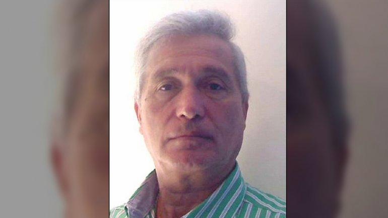 Buscan a un abogado de Lázaro Báez vinculado a la ruta del dinero K