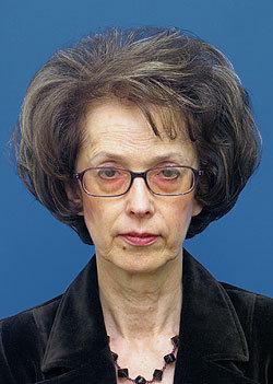 Кто жена писателя-сатирика Михаила Задорнова? Есть ли у ...