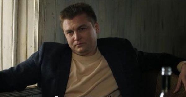 Олеся Фаттахова замужем? Кто муж Олеси Фаттаховой?