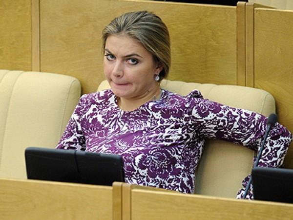 Как выглядит Алина Кабаева в 2016 году? Какие есть ...