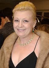 Кто такая Наталья Дрожжина (биография)? Сколько лет, кто ...