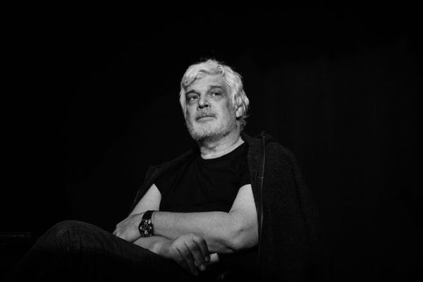 Дмитрий Брусникин: причина смерти, чем был известен?