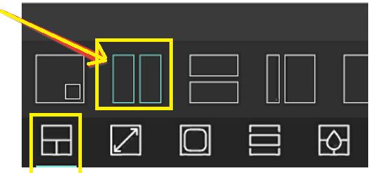Как соединить две фотографии в одну на Андроиде?