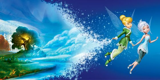 Самые лучшие мультфильмы про зиму и новый год