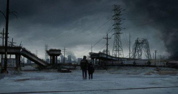 Какие посмотреть хорошие постапокалиптические фильмы, без ...