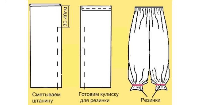 Sandar takım elbise