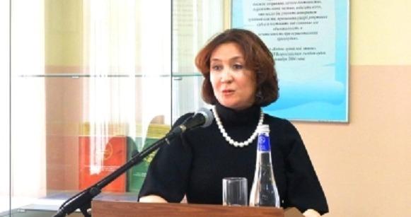 Судья Елена Хахалева: Кто муж? Дети? Работа и бизнес ...