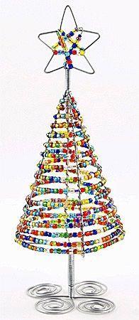 Cum să faci un copac de Crăciun neobișnuit pentru Anul Nou 2021: idei cool cu fotografie 18