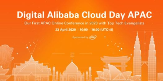 Benefits Of Running An Online Business With Alibaba Cloud 3