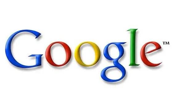 با ۲۱ قابلیت مخفی در صفحه جستجوی گوگل آشنا شوید