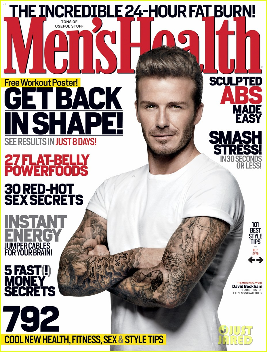 Image result for mens mag cover