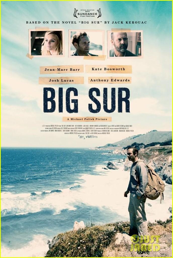 Poster do filme Sur