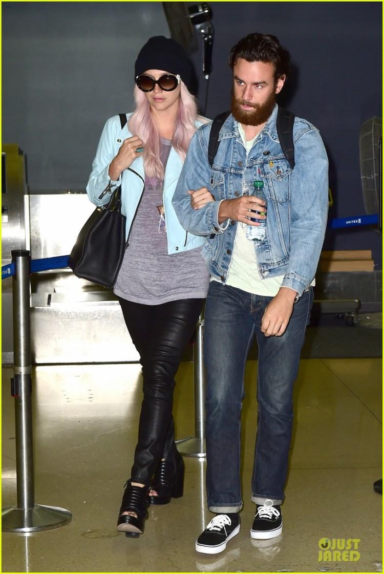 Image Result For Kesha
