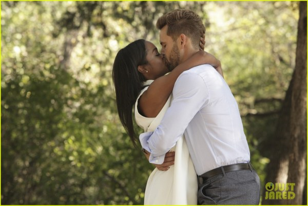 'Bachelorette' Rachel Lindsay Reveals If She Would Have ...