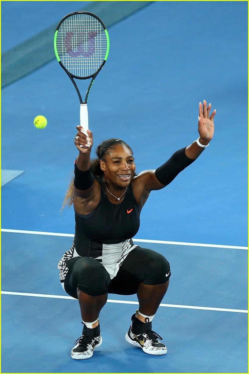 Image Result For Serena Williams