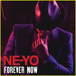 https://i1.wp.com/cdn02.cdn.justjared.com/wp-content/uploads/headlines/2012/10/ne-yo-forever-now-listen-now.jpg